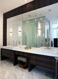 Bathroom Double Sink Cabinets by 36 Master Bathrooms With Double Sink Vanities Pictures