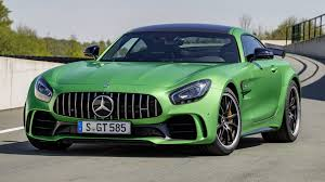 mercedes wallpaper 2017 mercedes amg gt r 2016 wallpapers and hd images car pixel