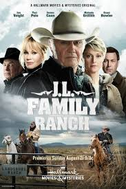 jl family ranch extra large movie poster image imp awards