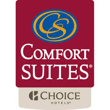 Comfort Suites Palestine Tx Comfort Suites Save Up To 10 Off Best Available Rate