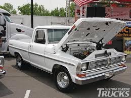 Ford Old Truck Parts - classic ford truck parts u2013 atamu