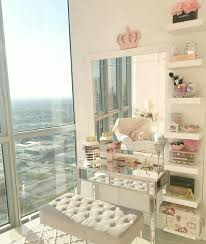 vanity make up table makeup table ideas centralazdining