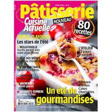 abonnement magazine de cuisine luxe abonnement magazine cuisine unique idées de décoration