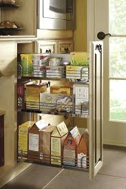 Pullouts For Kitchen Cabinets Kitchen Cabinet Pull Outs For Base Pantry Pull Out Cabinet 56