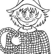 shepherd coloring pages 3 fantasy world coloring sheets and kids