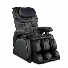 Recliner Chair With Speakers Massage Chairs You U0027ll Love Wayfair
