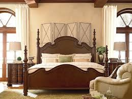 thomasville bedroom set 1965 north carolina drexel heritage