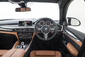 bmw cars south africa we took bmw s x5 m and x6 m for a spin destiny