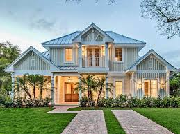 Florida Cottage House Plans Premier Luxury Home Plans 2 Story Premier Luxury House Plan