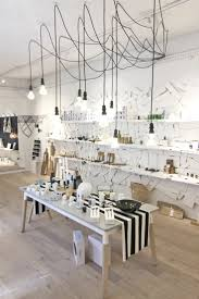 cool store interiors interior design for home remodeling excellent