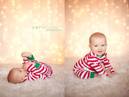 baby christmas 54 best christmas images on christmas baby pics