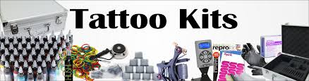 buy beginner tattoo kits from online tattoo wholesale