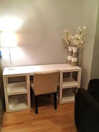 best 10 ikea lack hack ideas on pinterest ikea lack side table
