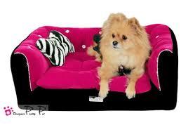canapé pour chien grande taille canape chien grande taille achat vente canape chien canape pour