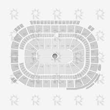 rogers arena 2015 concerts center stage ga muse seating charts