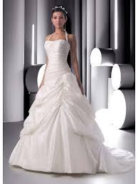 robe de mari e simple pas cher soldes robe mariée le mariage