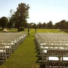 wedding venues oklahoma wedding venues in oklahoma wedding guide