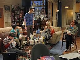 the big bang theory apartment leonard nimoy u0027s son to make a guest appearance on big bang theory