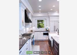 painted vs stained kitchen cabinets pros and cons painted vs stained cabinets on the house