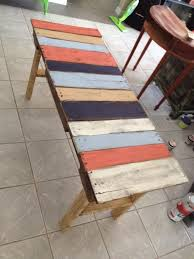 Entry Tables For Sale 74 Best Second Hand Smoak Images On Pinterest Hands Pallet Wood