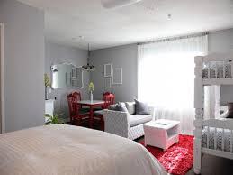 impressive decorate studio apartment ideas with interesting ideas brilliant decorate studio apartment ideas with ideas apartment decorating ideas decorating ideas for a small