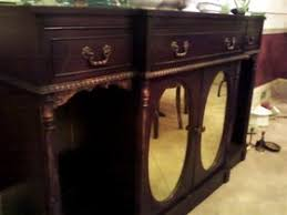 antique buffet pictures images u0026 photos photobucket