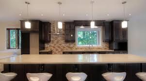 planification cuisine design decor designer d intérieur cuisiniste