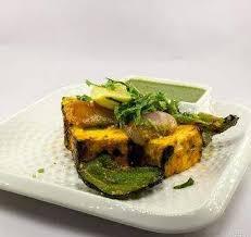 kit cuisine japonaise kit cuisine cuisine kit complet cuisine japonaise redmoonservers info