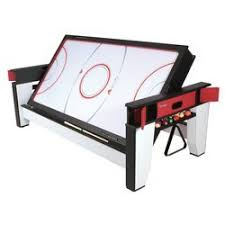 20 in 1 game table best multi game tables with air hockey included buying guide and