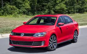 volkswagen jetta 2017 black 2016 volkswagen jetta news reviews picture galleries and