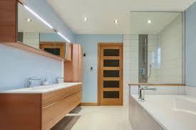 refaire sa cuisine a moindre cout refaire une salle de bain refaire sa salle de bain moindre cout la