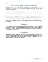 current resume trends current resume delivery driver resume sle free resume