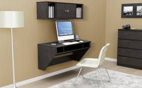 Bestbuy Computer Desk Pretty Sample Of Computer Work Desk Perfect Home Writing Desk