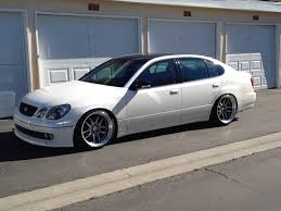 white lexus is300 ca 1998 lexus gs400 white on black clublexus lexus forum