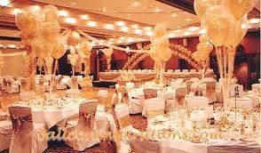 gold wedding theme elegance of gold wedding theme elegantdresses