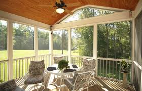 Design For Screened Porch Furniture Ideas Patio Ideas Screened Porch Decorating Ideas Photos Screened