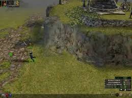 dungeon siege 2 mods dungeon siege mod
