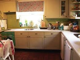 Cottage Style Kitchen Design Cottage Style Kitchenscottage Style Kitchens With White Cabinets