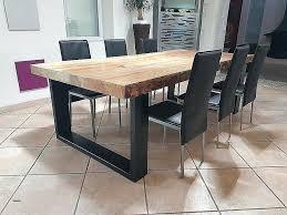 cdiscount table cuisine cdiscount chaise de cuisine cdiscount table et chaise de cuisine