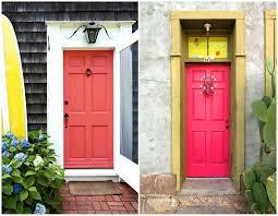 French Door Company - stable front doors images french door u0026 front door ideas