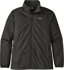 patagonia light and variable jacket patagonia light variable jacket men s at rei