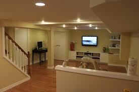 best paint for basement drywall basement decoration