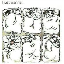 Cuddle Meme - the best cuddle memes memedroid