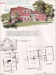 multi level home plans 109 best house plans images on square modern