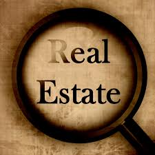 purchase georgia real estate agent database list