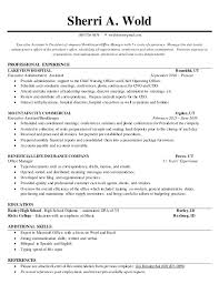 Purchasing Assistant Resume Data Warehousing Resume Informatica Apparel Merchandiser Resume