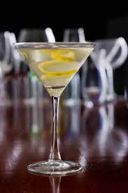 martini vesper index of assets front stockthumb bars restaurants for sale