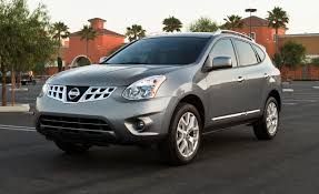 nissan rogue midnight edition interior nissan rogue reviews nissan rogue price photos and specs car