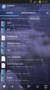 root explorer apk root explorer 4 1 4 baixar apk para android aptoide