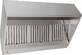ventilation hotte cuisine ventilation pour cuisine les fournisseurs grossistes et fabricants